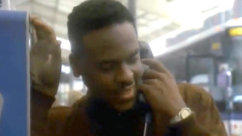 Laurel Avenue (1993)
