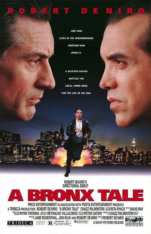 ABronxTale-1993-poster