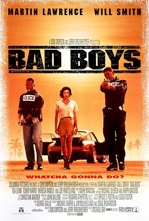 BadBoys-1995-poster
