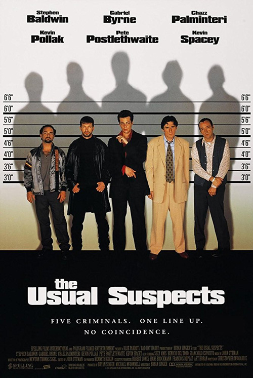 TheUsualSuspects-1995-poster