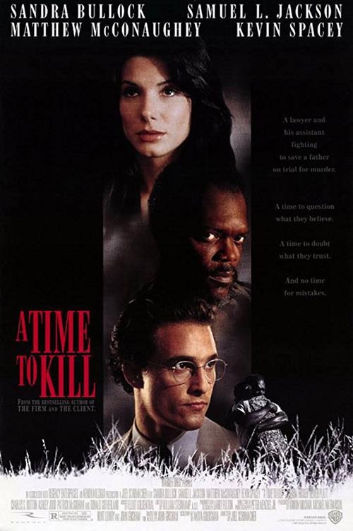 ATimetoKill-1996-poster