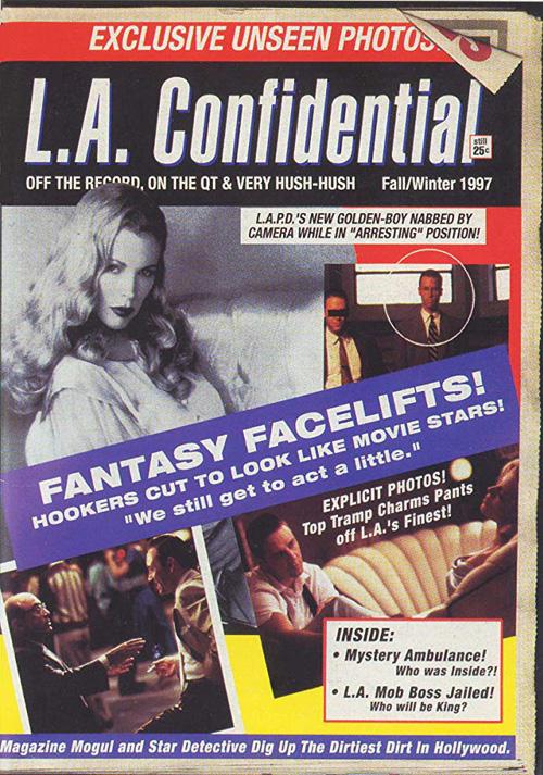 LAConfidential-1997-poster
