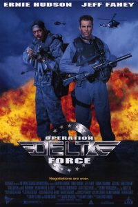 operation-delta-force-1996-poster