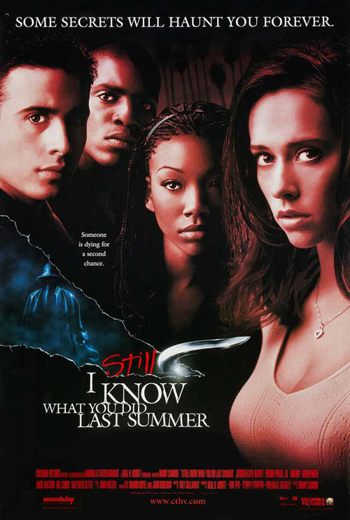 IStillKnowWhatYouDidLastSummer-1998-poster