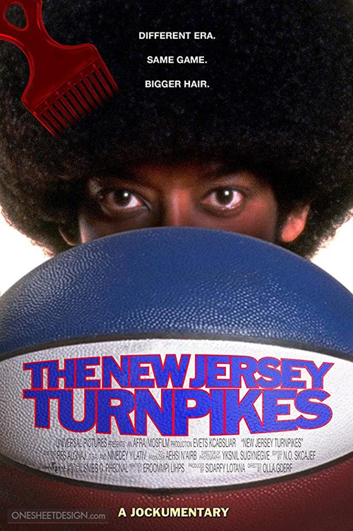 New_Jersey_Turnpikes_1999-poster