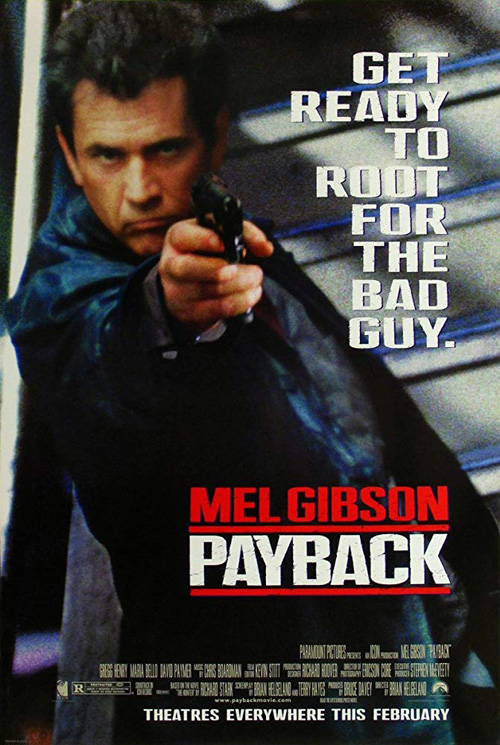 Payback-1999-poster