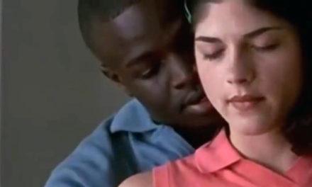 Cruel Intentions (1999)