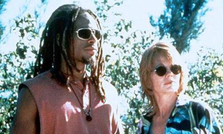 Keys (1994)