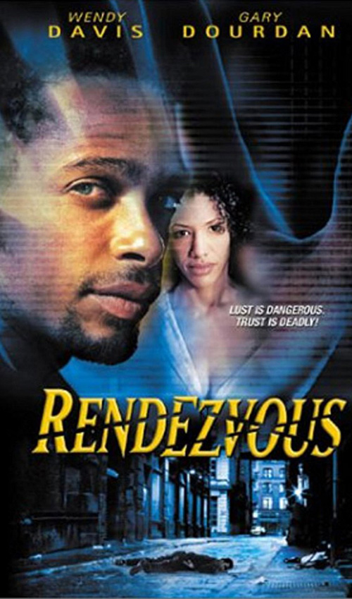 Rendezvous-1999-poster