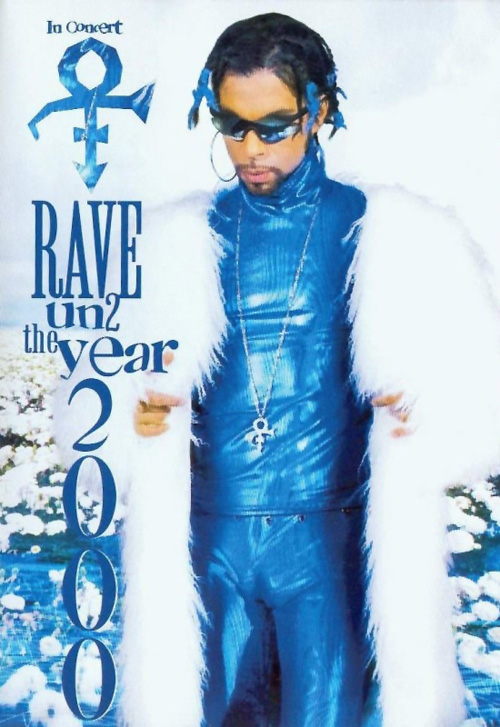 Raveun2theYear2000-2000-poster