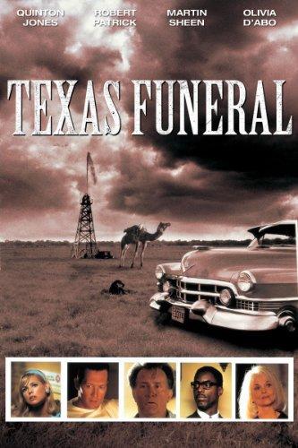 ATexasFuneral-1999-poster