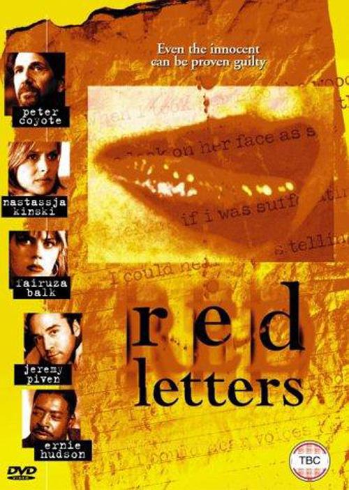 RedLetters-2000-poster