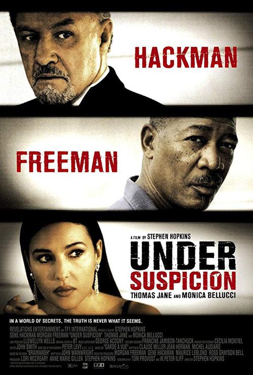 UnderSuspicion-2000-poster