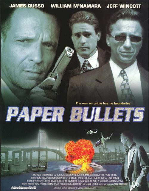 PaperBullets-2000-poster