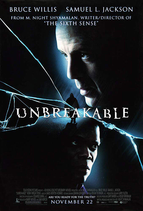 Unbreakable-2000-poster