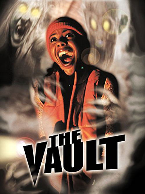 TheVault-2000-poster