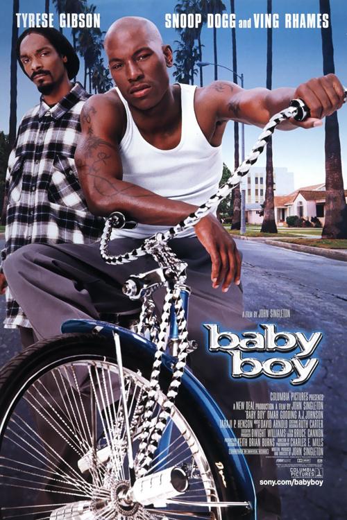 babyboy-poster-2001
