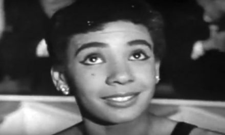 The Real Shirley Bassey (2001)