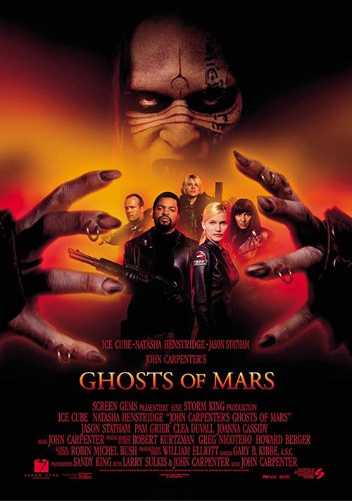 GhostsofMars-2001-poster