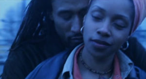 Morning Breath (A Brooklyn Love Story) (2002)