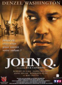 JohnQ-2002-poster
