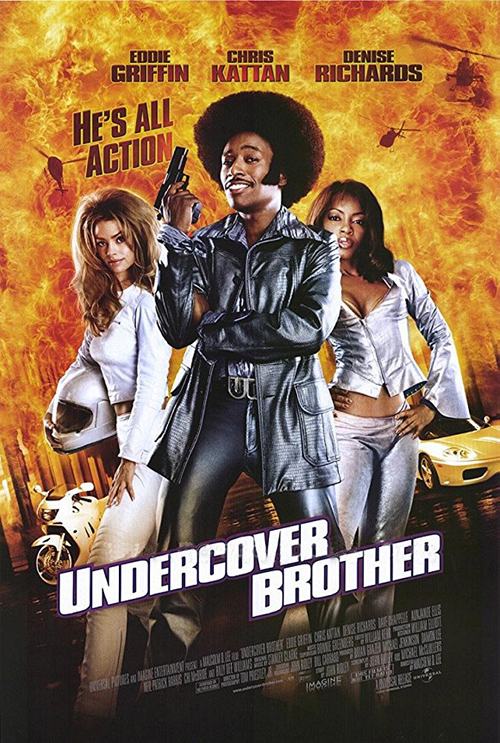 UndercoverBrother-2002-poster
