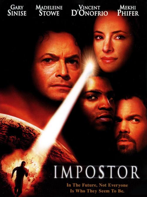 Impostor-2001-poster