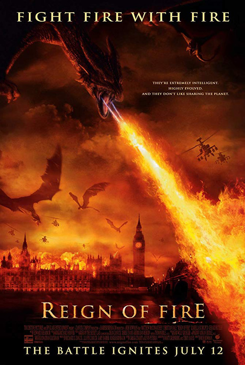 ReignofFire-2002-poster