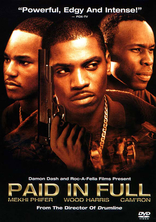 PaidinFull-2002-poster