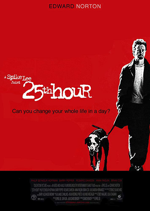25thHour-2002-poster