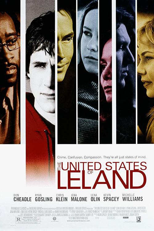 TheUnitedStatesofLeland-2003-poster