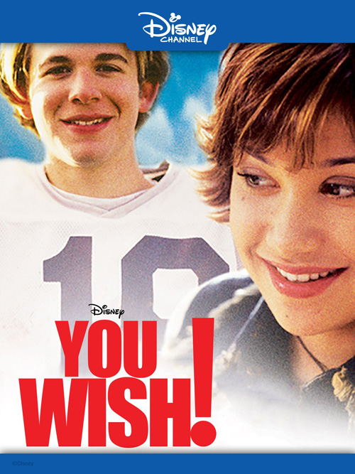 YouWish-2003-poster