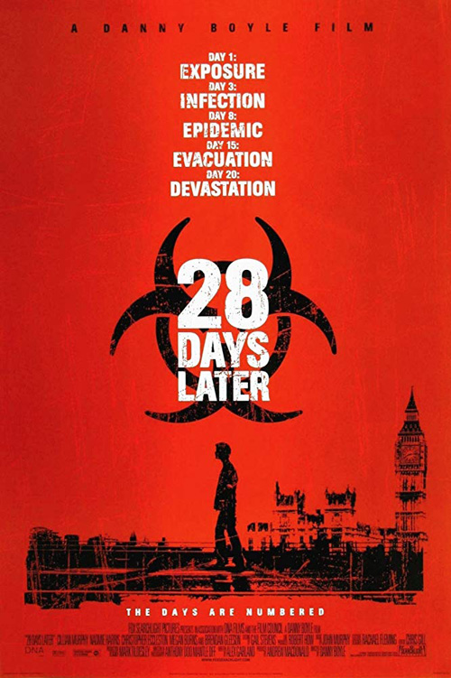 28DaysLater-2002-poster