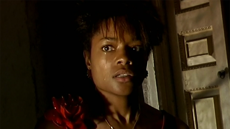 28 Days Later… (2002)
