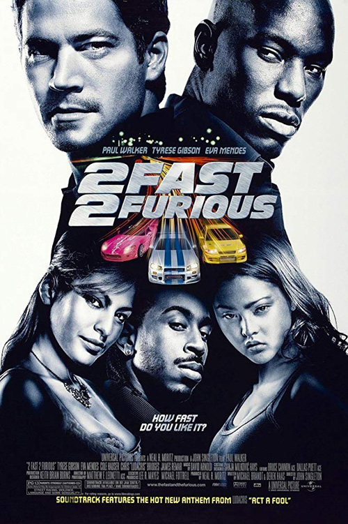 2Fast2Furious-2003-poster