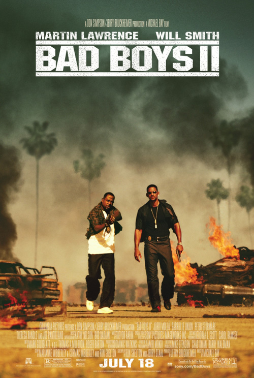 BadBoysII-2003-poster