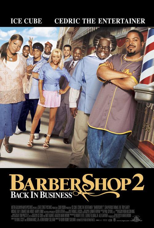 Barbershop2BackinBusiness-2004-poster