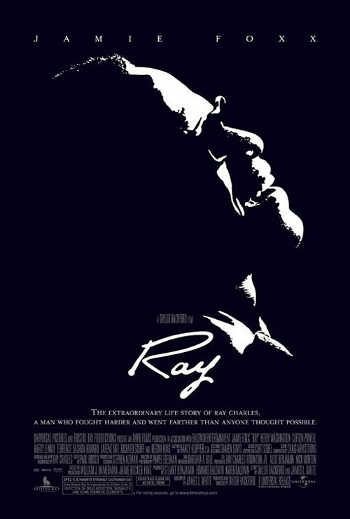 Ray-2004-poster