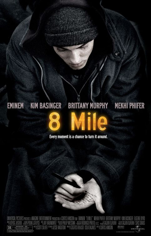 8Mile-2002-poster