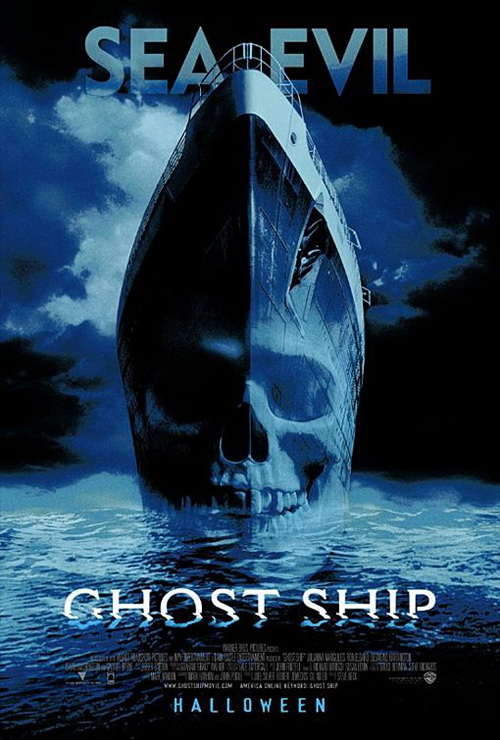 GhostShip-2002-poster