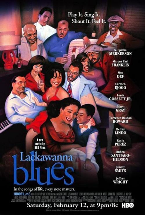 LackawannaBlues-2005-poster