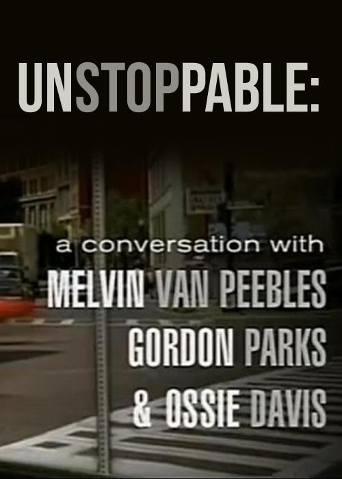UnstoppableConversationwithMVPGPandOD-2005-poster_rln