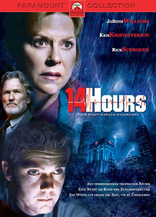 14Hours-2005-poster