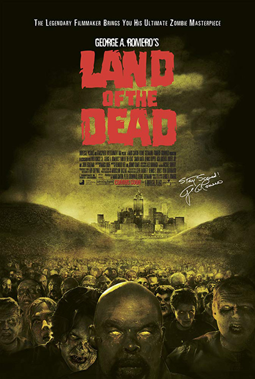 LandoftheDead-2005-poster
