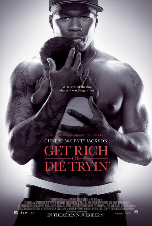 GetRichorDieTryin-2005-poster