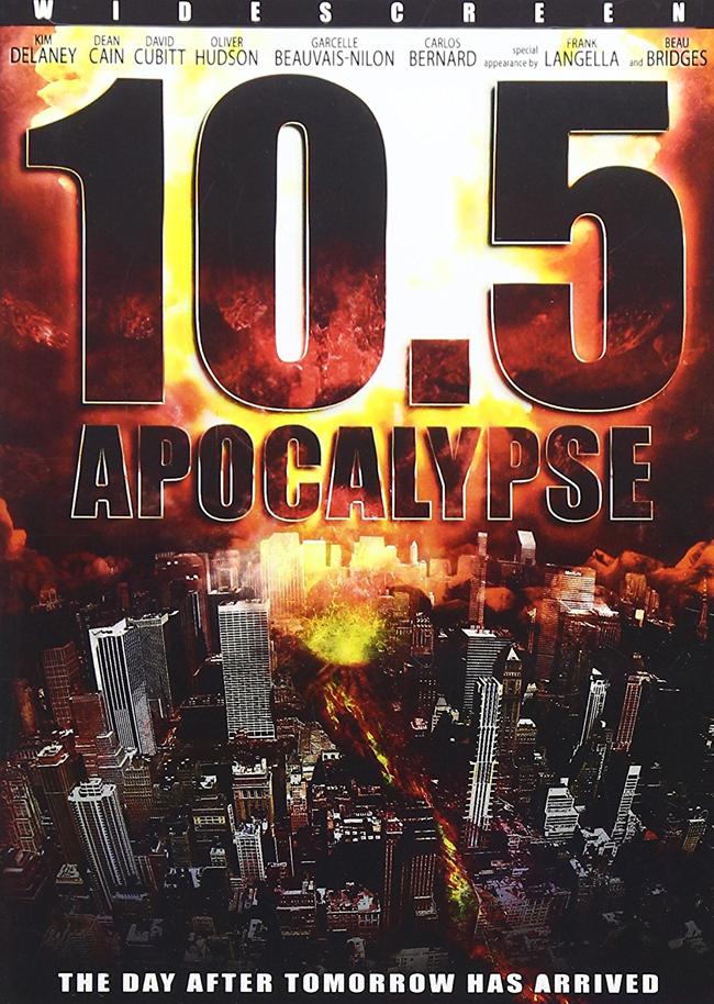 105Apocalypse-2006-poster