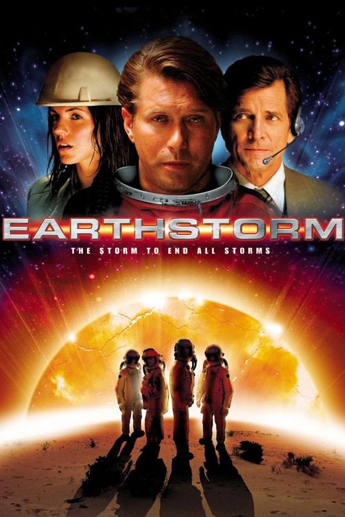 Earthstorm-2006-poster