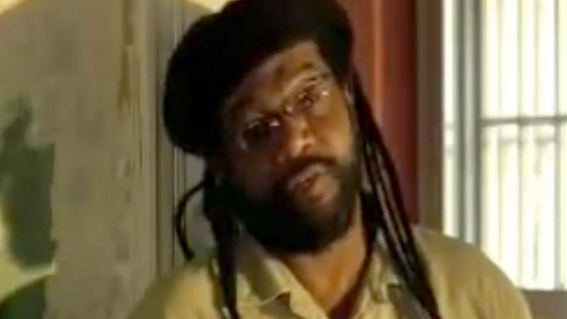 Made in Jamaica (2006)