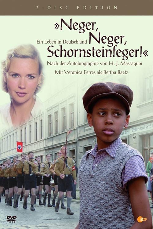 NegerNegerSchornsteinfeger-2006-poster