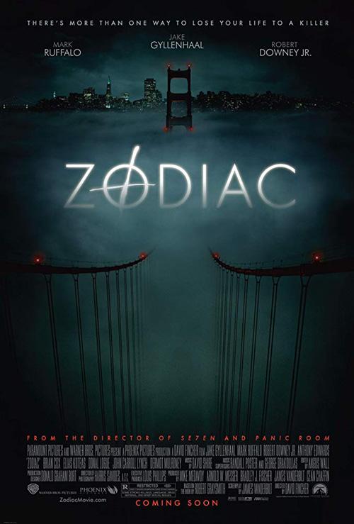 Zodiac-2007-poster
